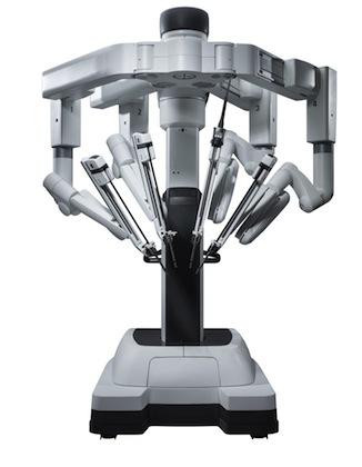 В Гронау нет мест на лечение рака предстательной железы