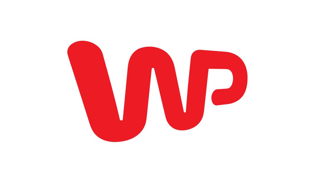 Wirtualna Polska: Dr n. med. Salwa w elitarnym gronie profesorów o przyszłości medycyny
