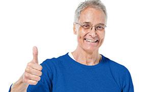 Całkowite usunięcie raka prostaty z zachowaniem erekcji i trzymaniem moczu