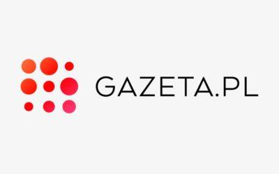 Gazeta.pl о докторе Сальве: #zwykliniezwykli удаляет рак с помощью космической технологии. Доктор Робот