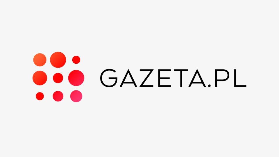 Gazeta.pl o doktorze Salwa: #zwykliniezwykli usuwa raka kosmiczną technologią. Doktor Robot